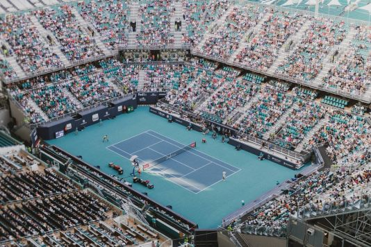 miami tennis tournaments, miami tennis, tennis in miami, miamicurated