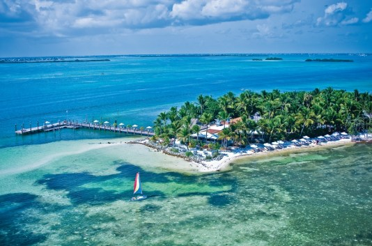 where to stay in the florida keys, MiamiCurated