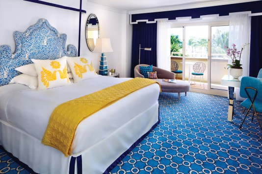 best hotels in palm beach, miamicurated