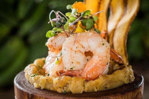 restaurant openings in Miami, Miamicurated