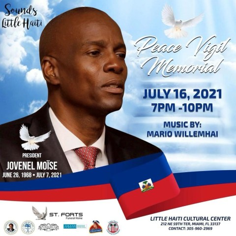 little haiti live 1.jpg
