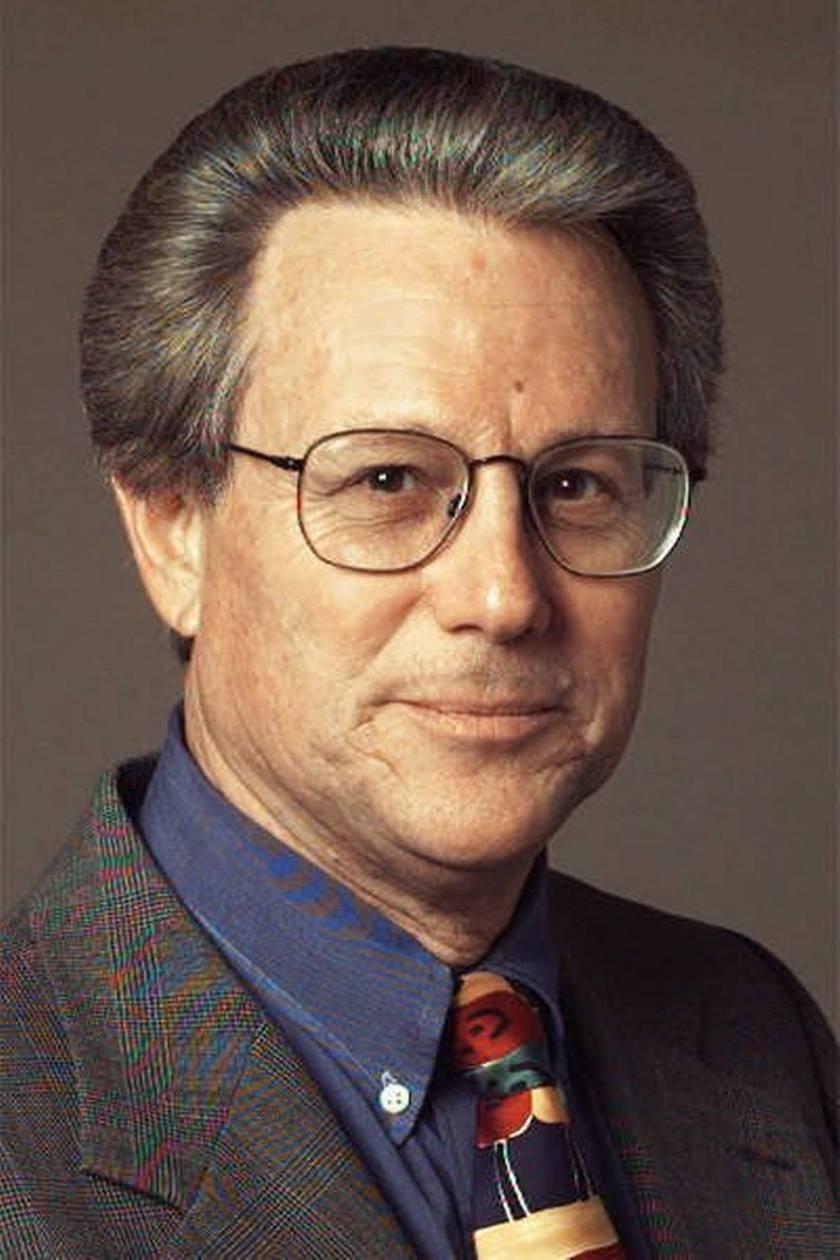 Barry Krischer.JPG