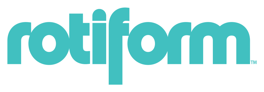 Rotiform_Wheels