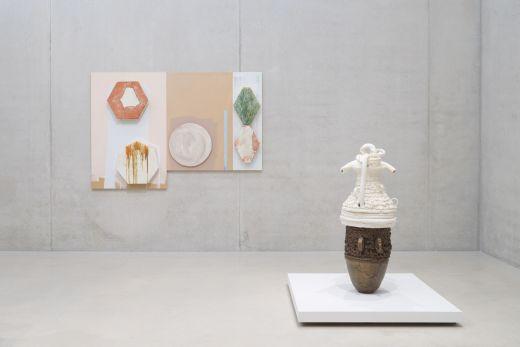 Perez-Art-Museum-Miami-Nicole-Cherubini-21