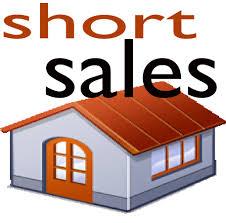 short sale pic zz.jpg