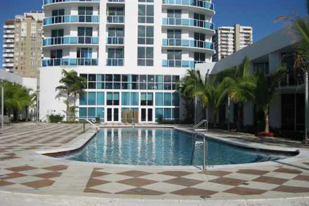 Ocean Marine Yacht Club Condominiums For Sale And Rent In