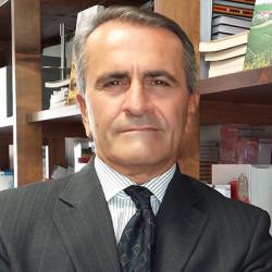 Paolo-Cuccia