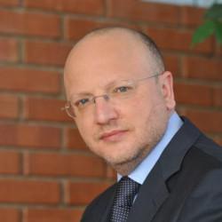 Vincenzo_Boccia