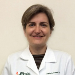Flavia-Fontanesi