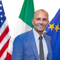Cristiano-Musillo