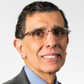 Dr. Antonio Anzueto plano medio corto square.jpg