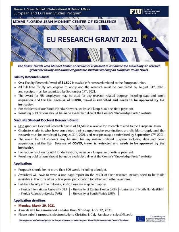 flyer-eu-research-grant-2021.jpg