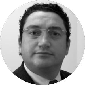 Christian Tirabassi
