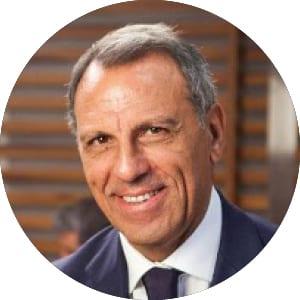 Eduardo Montefusco