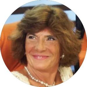 Gabriella Bocca