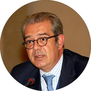 Maurizio Tarquini