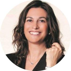 Teresa Caradonna
