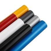 200cm-40cm-4D-font-b-Carbon-b-font-font-b-Fiber-b-font-Fibre-Vinyl-Film