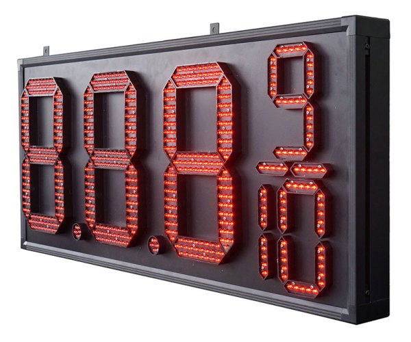 led_gas_price_signs