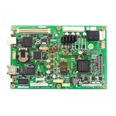 Mimaki UJF-3042 Main PCB Assy - E400690 B