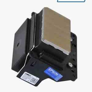 Epson DX6 TFP Printhead IA0220-4 - F191140