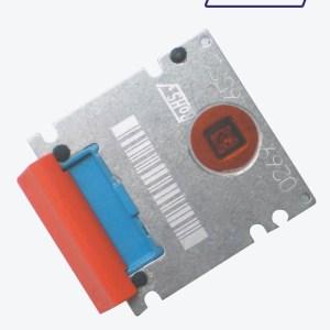 Xaar-128-80-Printhead-Light Blue