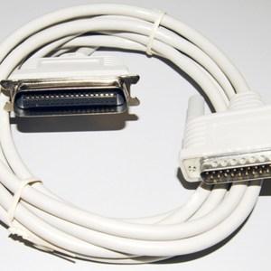 Graphtec-10'- parallel- AC0223PAR-10- 56040-004