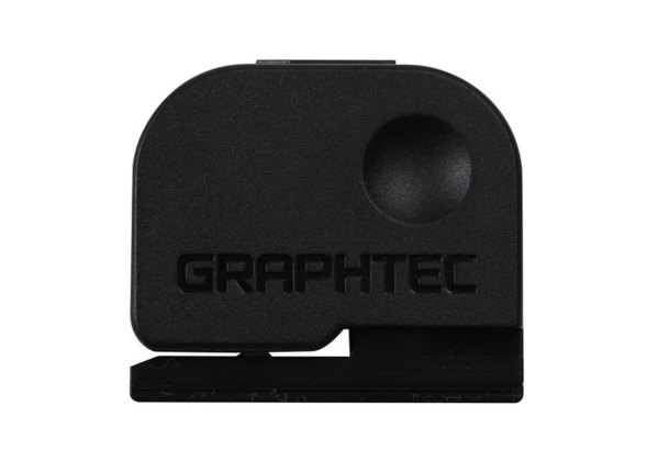 Graphtec CE Lite-50 Cross Cutting Blade PM-CC-001