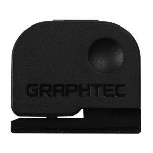 Graphtec CE Lite-50 Cross Cutting Blade PM-CC-001