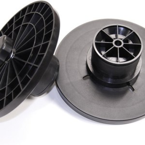Graphtec- media- flange- kit- FC- Series- OPH-A21