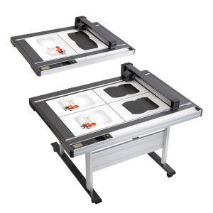graphtec_fcx4000_Flatbed_Cutter_3