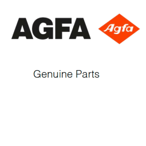 Agfa Generic 180 Linear Encoder Scale 3.3M