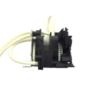 Roland FJ-50 Assy Pump-12809269