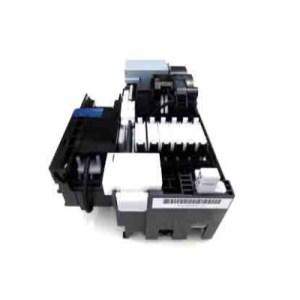 EPSON SureColor SC-T7000 Pump Cap Assy C