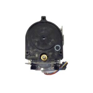 Roland AJ-1000 Pump Press-6700109000