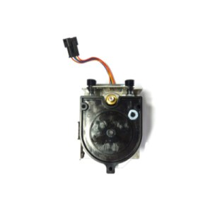 Roland AJ-1000 Pump Supply Assy-6700109010