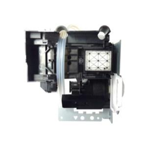 Mutoh Drafstation Pump Cap Assy-DF-49030