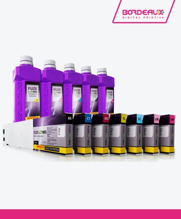 Bordeaux FUZE ECO NR4.1™ for Roland printers