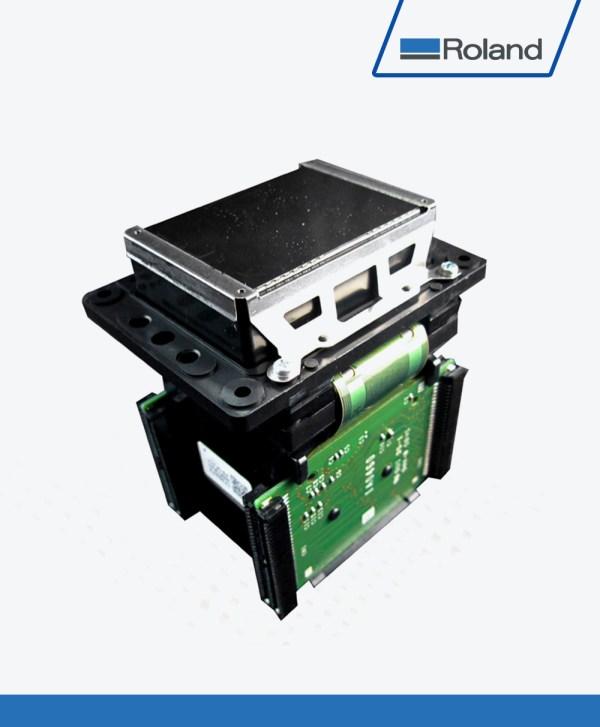 Roland Dx6 printhead part number 6701409010