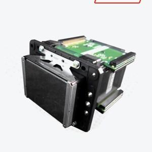 ミマキCJV300 5540ヘッドAssy-M015372
