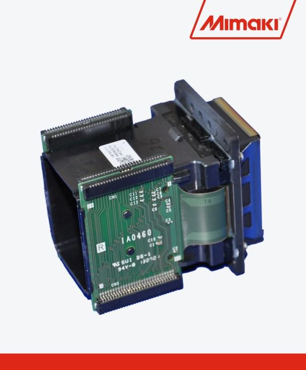 DX6 printhead for Mimaki JV34-260 printers