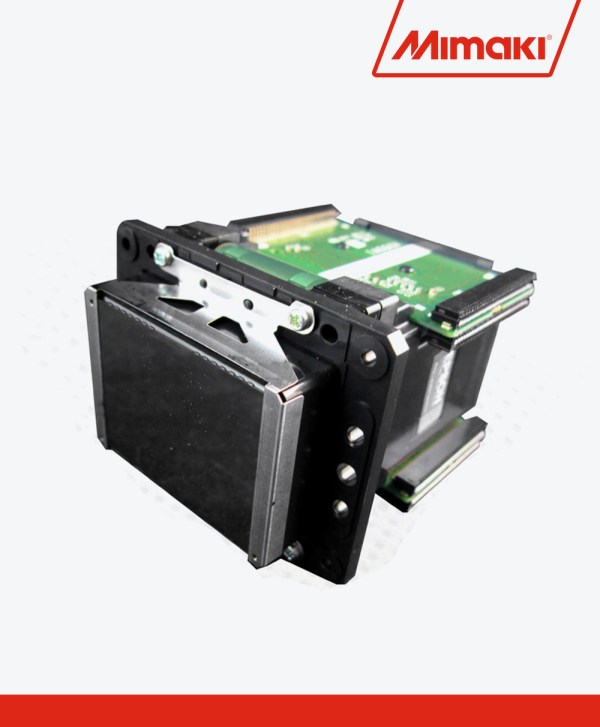 DX6 printhead for Mimaki JV34-260 printers