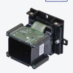 DX6 printhead for Mutoh VJ-1618 - DG-41914