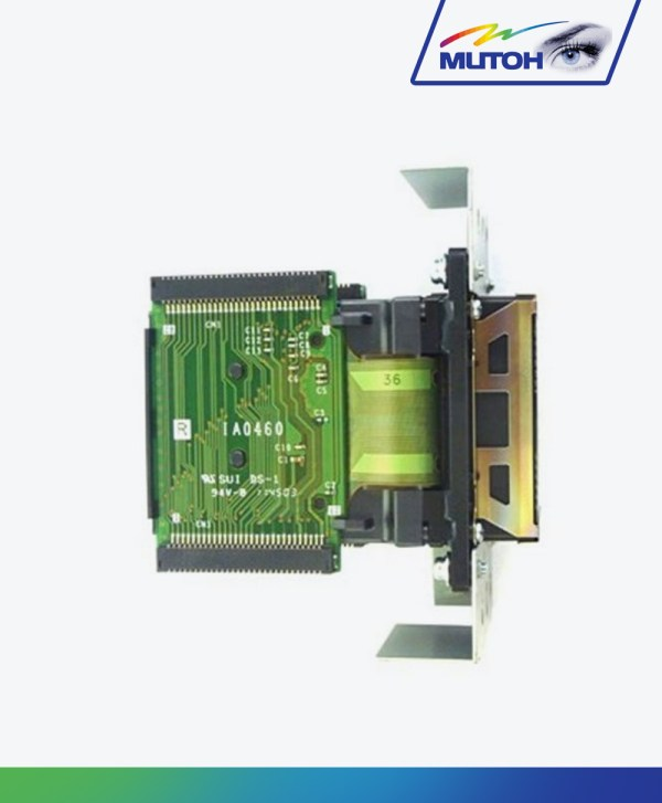 DX6 Printhead for Mutoh ValueJet 1624 - DG-42987