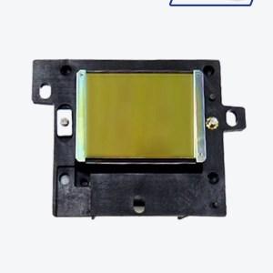 VJ-1628TD Print Head Assy-DG-42771