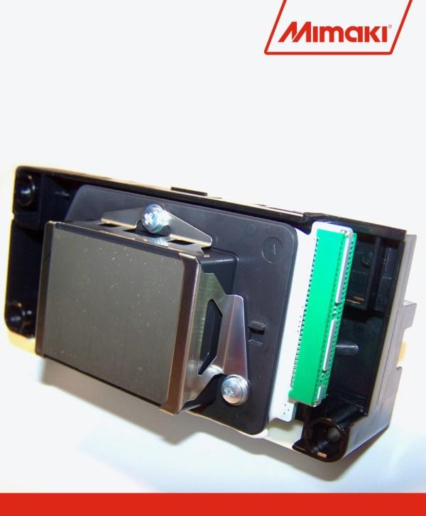 Epson DX5 Printhead For Mimaki JV33-CJV30 M007947
