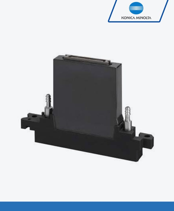 Konica Minolta KM1024 LNB 42PL Printhead