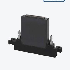 Konica Minolta KM1024 MHB 14PL Printhead