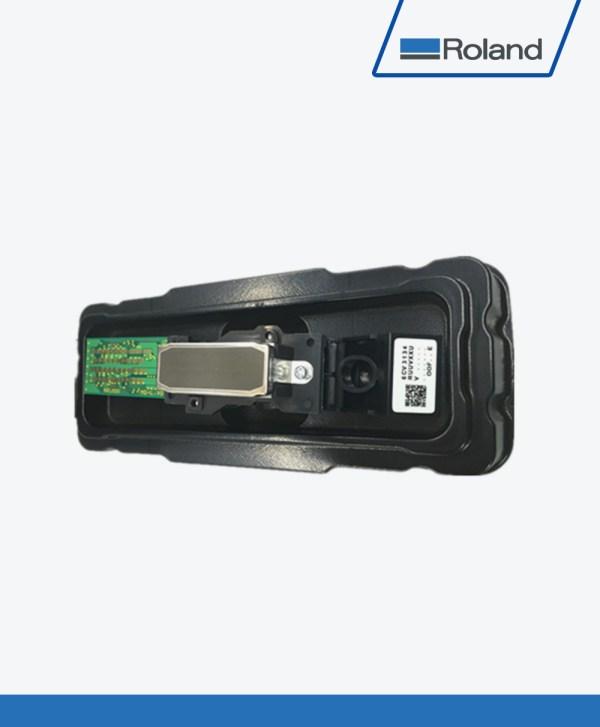 Epson DX4 Water Printhead Roland- 6811909060