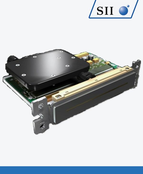 Seiko SPT-510 50PL Printhead
